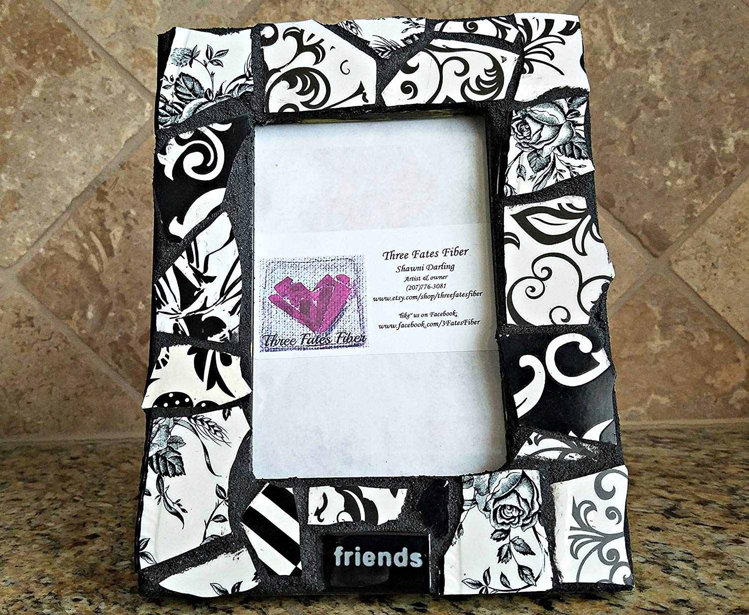 Cheap Picture Frame 6 X 9 Find Picture Frame 6 X 9 Deals On Line At