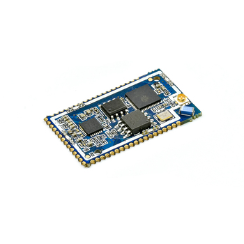 ESP32 2.4ghz 150mbps audio wifi module support wifi direct embedded module