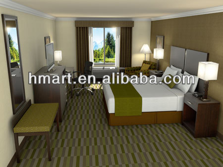 hotel style furniture. hotel style bed room furniture suppliers and manufacturers at alibabacom