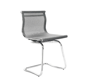 Modern appearance high quality Executive Swivel Lift Cheap Mesh Office Chairs
