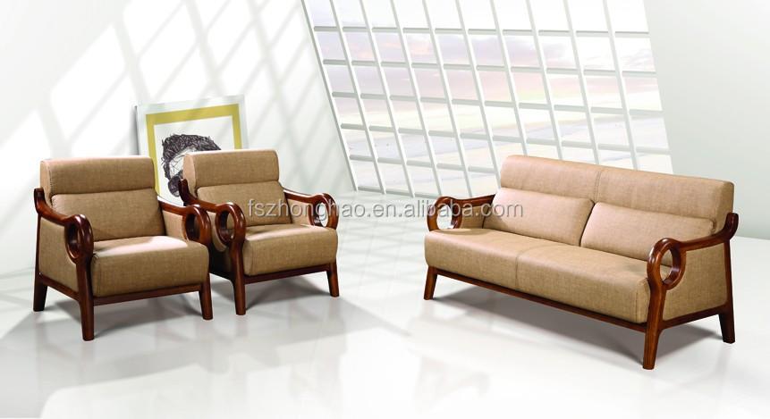 Modern Hotel Furniture Hotel Lobby Sofa