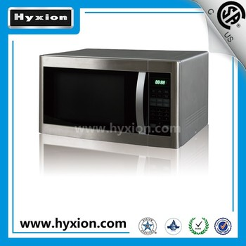Table Top Microwave Digital And Mechanical Microwave Oven