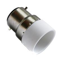 Wholesale MANOLED E27 To G24 Socket Base LED Light Bulb Lamp ...