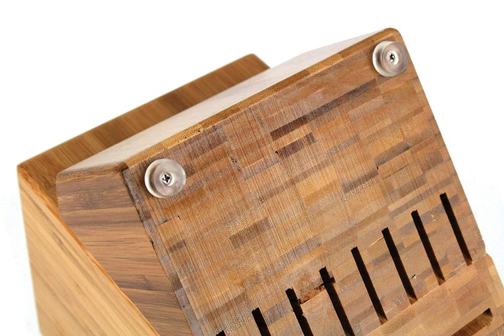 Acacia-Wooden-Knife-Block-Set-For-High
