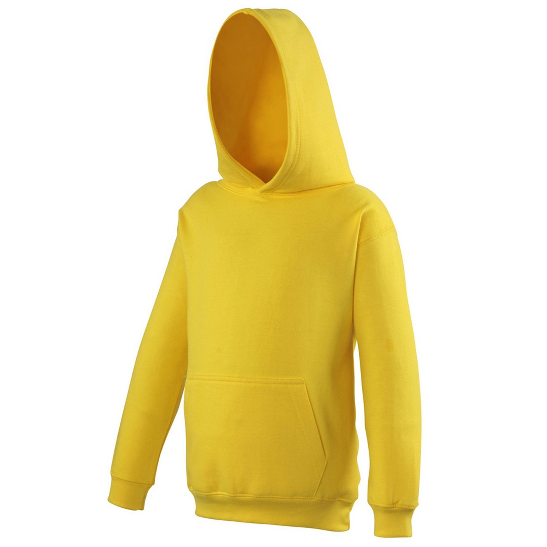 AWDis Hoods Kids hoodie Jade 12