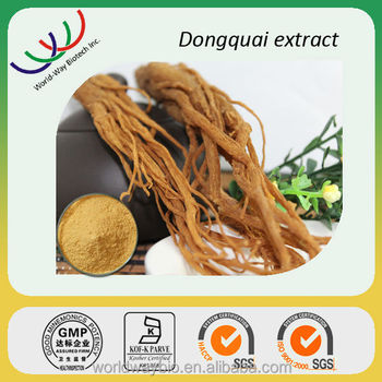 Alibaba Supplier Hot Chinese Herb Medicine 100% Natura Langelica ...