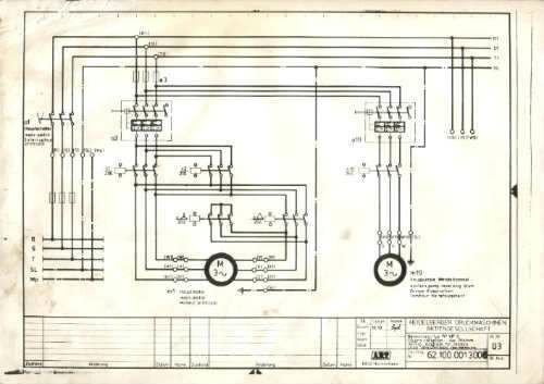 wiring diagram heidelberg gtovp gto 4 color reversal buy wiring diagram heidelberg gtovp gto 4 color reversal buy wiring diagram product on alibaba com
