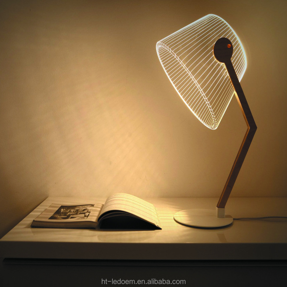 3d Led Night Lamp, 3d Led Night Lamp Suppliers and Manufacturers ...