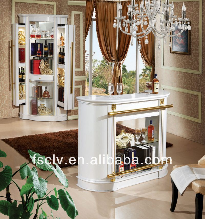 Antique Mirror Furniture Antique Mirror Furniture Suppliers and