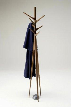 Fioretto Coat Stand - Buy Coat Hanger Stand,Wooden Coat Stand,Coat
