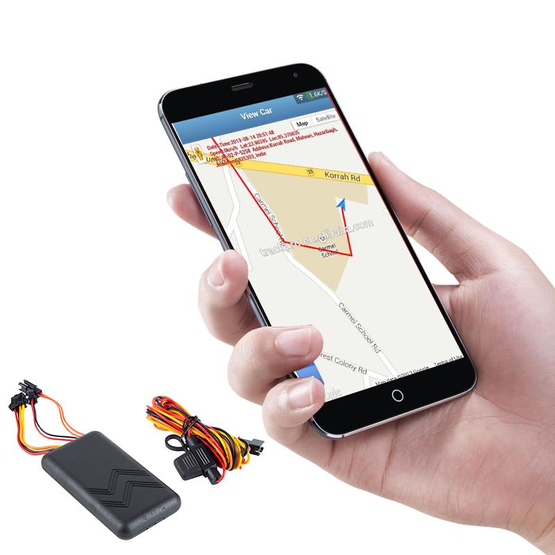 Vehicle 3g Gps/gprs/gsm Tracking System We-based Platform For Tkstar Tk905  Tk909 Accurate Vehicle Tracker Manual Gps Tracker - Buy Vehicle 3g Tracking