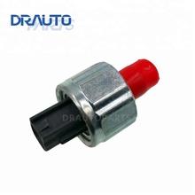 Engine Coolant Water Temperature Sensor 12611420 2134232 For