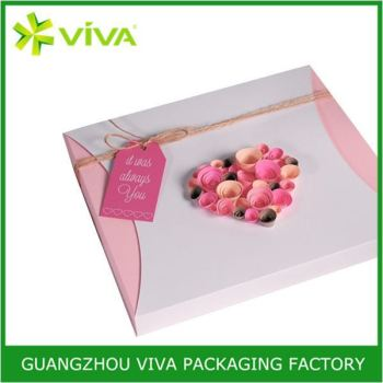 Malaysia - Buy Wedding Gift Box Wholesale Malaysia,Wedding Gift Box ...
