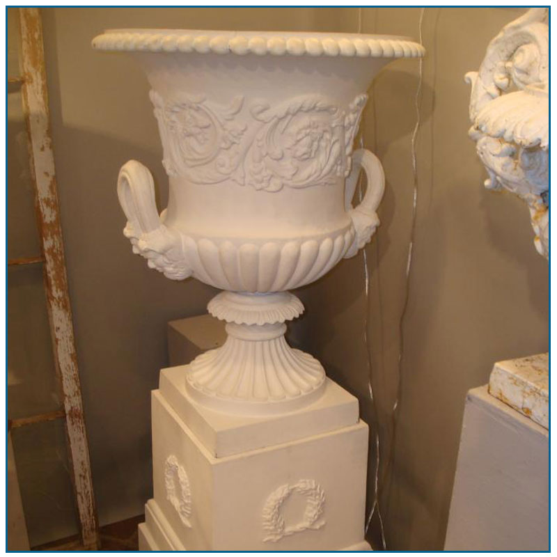 Large Tall Marble Vases For Sale Decorative Vases For Hotels Buy Large Marble Vases Tall Vases For Sale Decorative Vases For Hotels Product On Alibaba Com