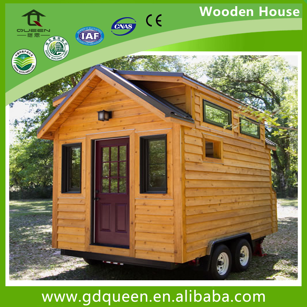 For Sale Trailer Houses For Sale Trailer Houses For Sale