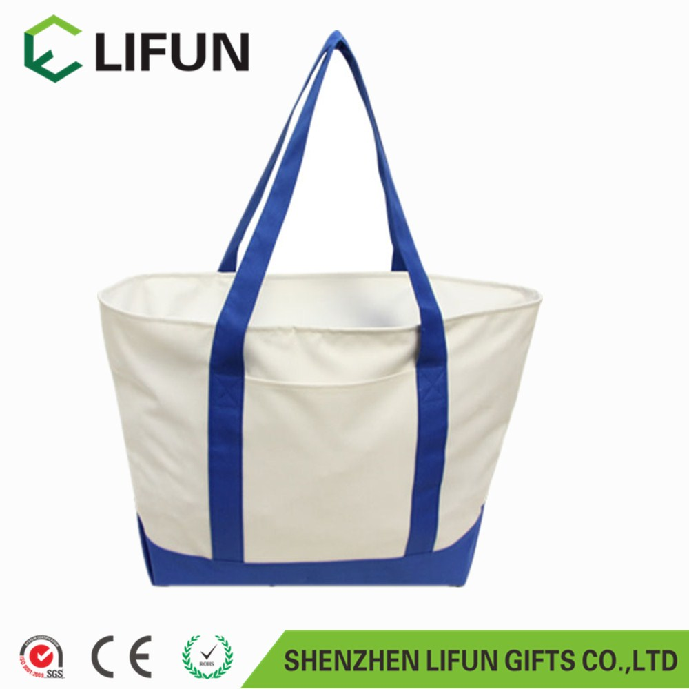 Tote bag in bulk - Canvas Wholesale Tote Bags Canvas Wholesale Tote Bags Suppliers And Manufacturers At Alibaba Com