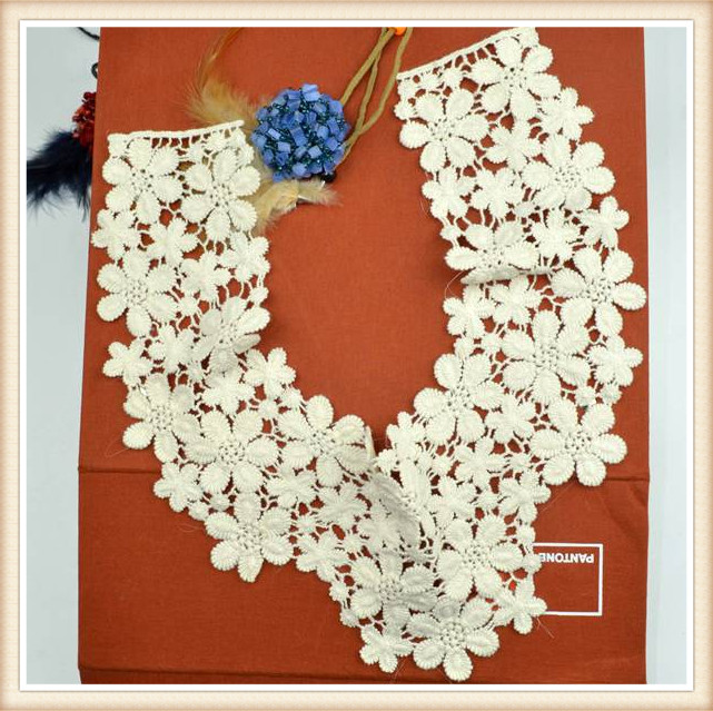 100 Cotton Hand Embroidery Designs Neck For Flower Shape Made In China Wholesale 2014 View Hand Embroidery Designs Neck Wealth Product Details From Guangzhou Wealth International Trading Co Ltd On Alibaba Com,Handmade Portfolio Professional Interior Design Portfolio Cover Page