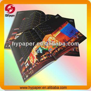 Good Quality Hotel Brochure Sample - Buy Brochure Sample,Hotel ...