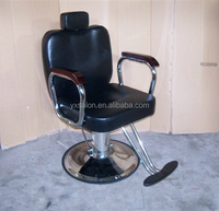 2017 Classic European Folding Salon Chair(JLT120)