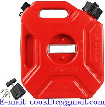 kunststoff benzinkanister dieselkanister reservekanister kanister 5l mit ausgiesser buy. Black Bedroom Furniture Sets. Home Design Ideas