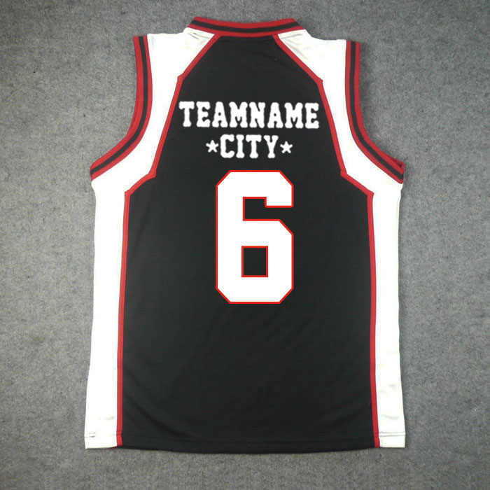 ad5fde42e7d China Basketball Uniforms China
