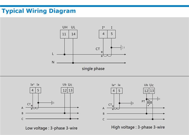 HTB1dyGiIXXXXXc_XXXXq6xXFXXXf me 3h61 72*72mm 3 phase digital analog power factor meter buy power factor meter wiring diagram at bayanpartner.co