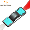 /product-detail/suncycle-single-wheel-electric-hoverboard-motor-board-skateboard-electric-unicycles-60683267823.html