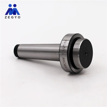 cnc boring bar tool holder boring head mt2 f1 boring head set