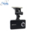 Classic mould Car Camera Full HD Vehicle Blackbox Dvr user manual Dash Cam