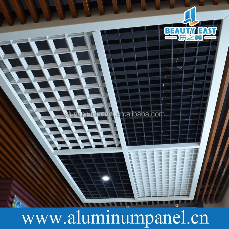 Lattice Ceiling Lattice Ceiling Suppliers And Manufacturers At