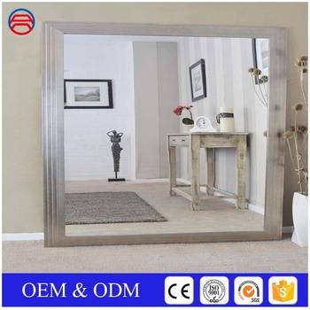 full length wall mirror for living room dressing mirror frameless. Full Length Wall Mirror For Living Room Dressing Mirror Frameless