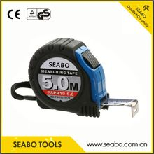 Personalized 3m 5m 7.5m 10m steel tape measure with low price