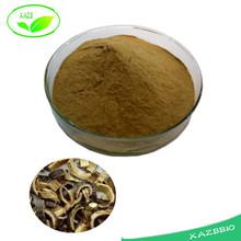 powdered acacia confusa root bark
