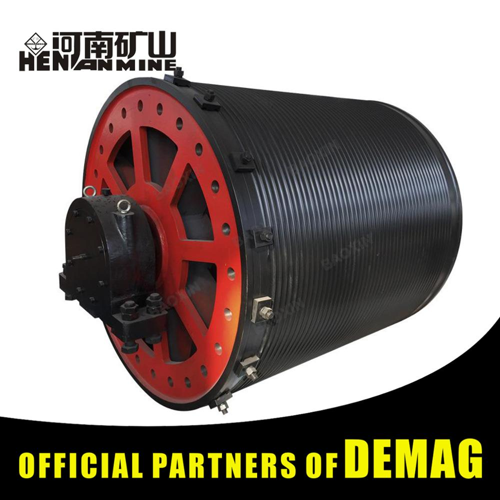 Manufacturer Direct 50 Gallon Metal Drum For Transporting Metal Piece