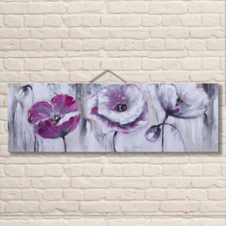 Wall Decor Home Goods: Aliexpress.com : Buy China Supply Home Goods Wall Decor