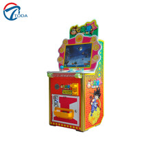 Meest populaire designer Amusement populaire video slot game board machine/Dragon Ball arcade game machine