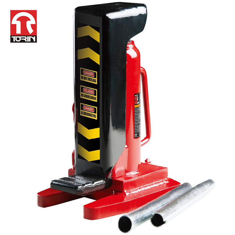 TORIN TRJ7102 Supply Various Capacity CE Approved Mini 2 Ton Hydraulic Jacks