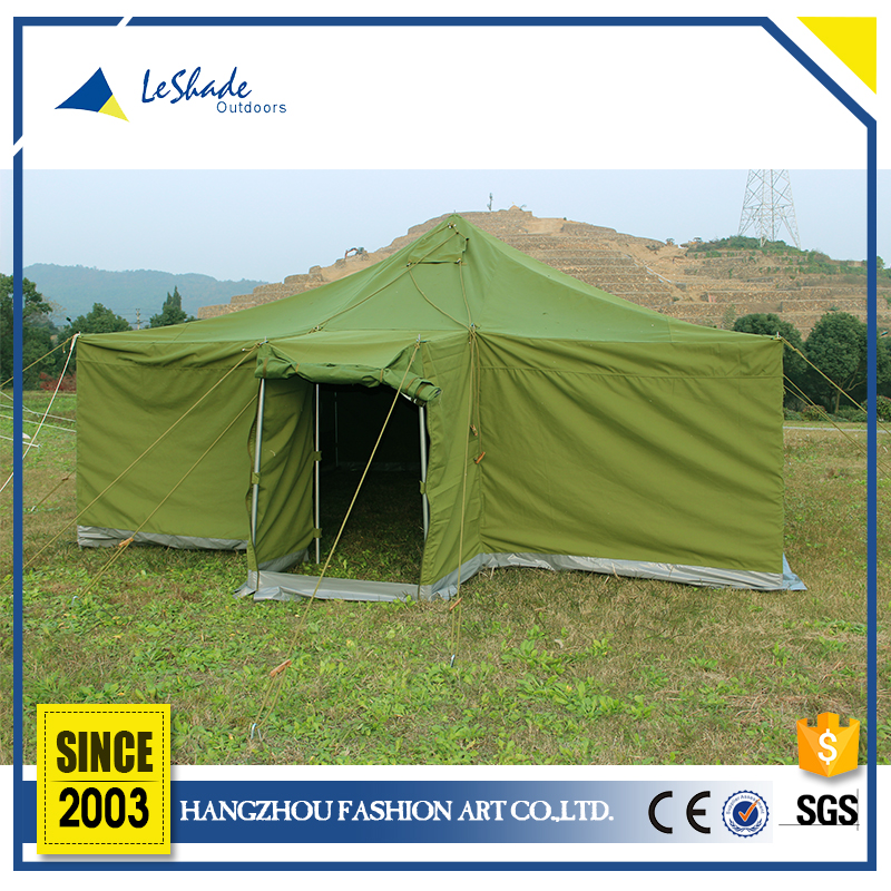 Army Surplus Tents Frame Military Tent Army Surplus Tents Frame Military Tent Suppliers and Manufacturers at Alibaba.com  sc 1 st  Alibaba & Army Surplus Tents Frame Military Tent Army Surplus Tents Frame ...