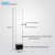 Anti Theft Shop Alarm Antenna EAS System Retail System