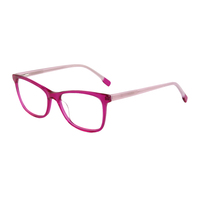 design optics reading glasses cheap german eyeglass ce red eyeglasses frames women