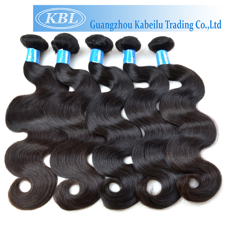 Double Drawn ideal hair arts, virgin brazilian hair free sample, wholesale hair pieces for black women