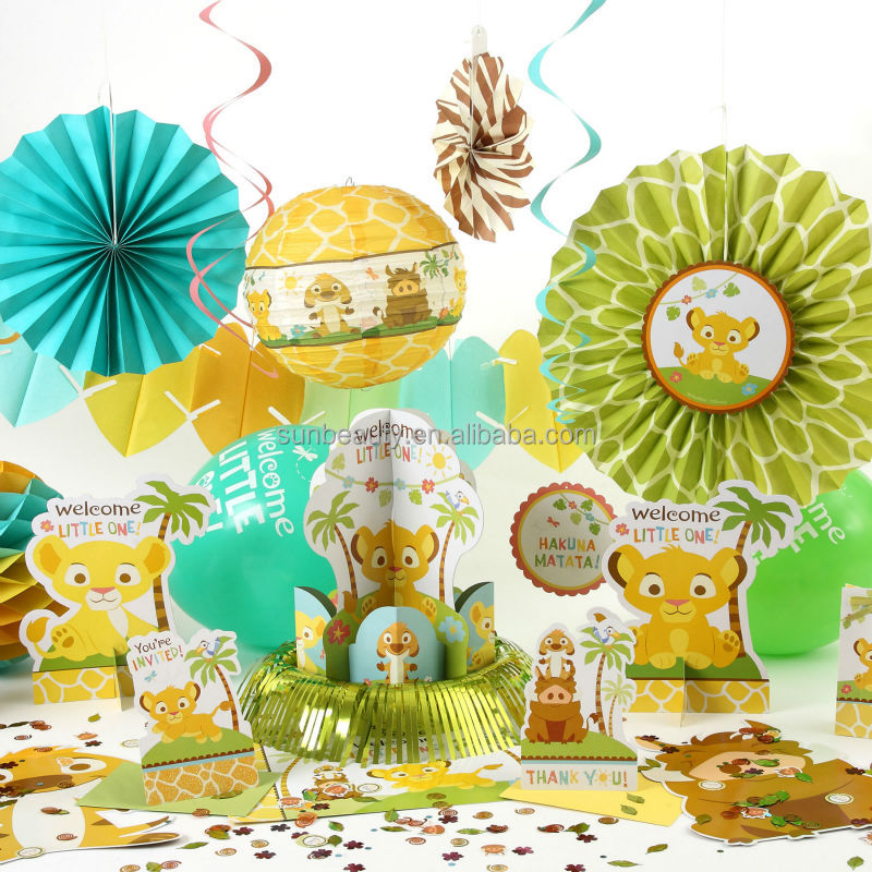 2015 Best Seller Indian Baby Shower Favors   Buy Indian Baby Shower Favors,Baby  Shower Towel Favors,Baby Shower Decorations And Favors Product On Alibaba.  ...