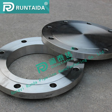 forged/forging expansion rubber bellow flange