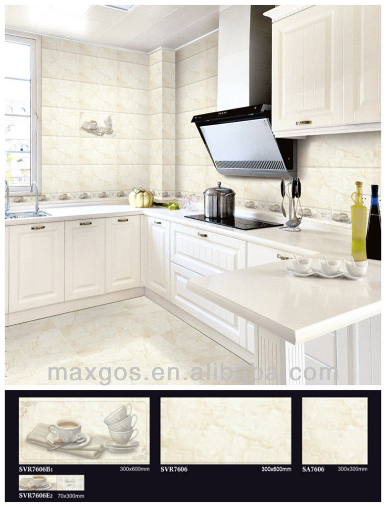 Ceramic tiles importer dubai ceramic tiles importer dubai suppliers ceramic tiles importer dubai ceramic tiles importer dubai suppliers and manufacturers at alibaba dailygadgetfo Choice Image