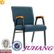 Padded Stackable Chairs Padded Stackable Chairs Suppliers and