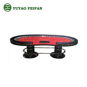 93 39 39 professional luxury led poker table for sale and for for 10 person poker table top
