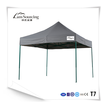 Wholesale Marquee Canopy Tent Decoration Giant Circus Tents For Sale  sc 1 st  Alibaba & Wholesale Marquee Canopy Tent Decoration Giant Circus Tents For ...