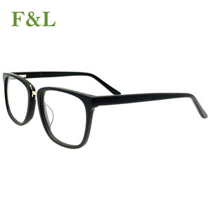 7a880debd8 China Brand Name Spectacle Frames