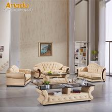 Turkish Style Furniture Sofa Set Turkish Style Furniture Sofa Set