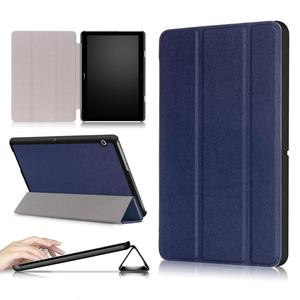 """Case For Huawei MediaPad T3 10 AGS-L09 AGS-W09 9.6""""Tablet PC stand cover for huawei mediapad t3 case"""